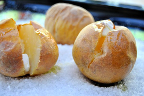תפוחי-אדמה-המלח