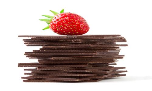שוקולד איכותי