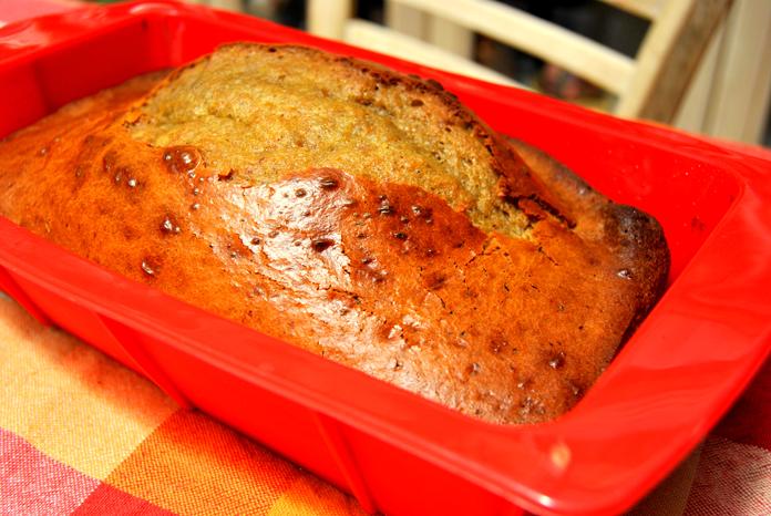לחם טחינה נטול גלוטן