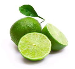 קטן יותר, ירוק יותר ומלא במיץ