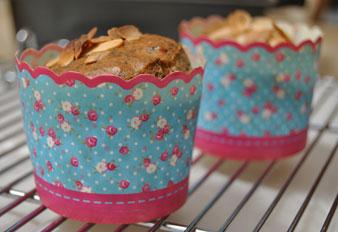 עוגה קטנה ומטריפה - מי סופר קלוריות?