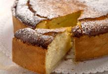 עוגת גבינה כל הסודות להצלחה